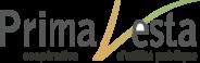 logo cité derrière